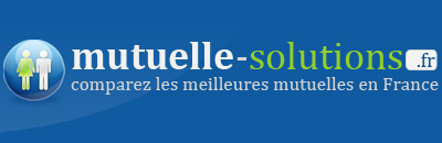 Comparateur mutuelles