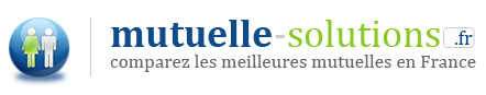 Mutuelle solutions
